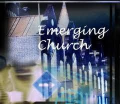 The Emerging Lesson of the Emerging Church