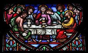 Apostolic Succession, Tongues, and Prophecy