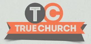 true-church