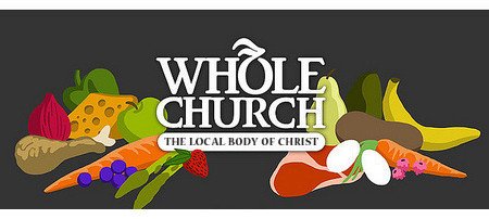 The Local Body of Christ